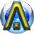 AresGalaxy icon